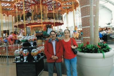 07-sigdel-couple-in-usa