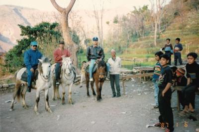 08-sigdel-horse-riding