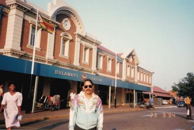 09-sigdel-in-bulawaya-station