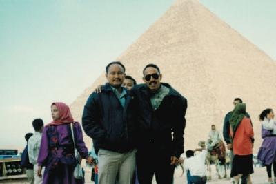 12-sigdel-in-piramid